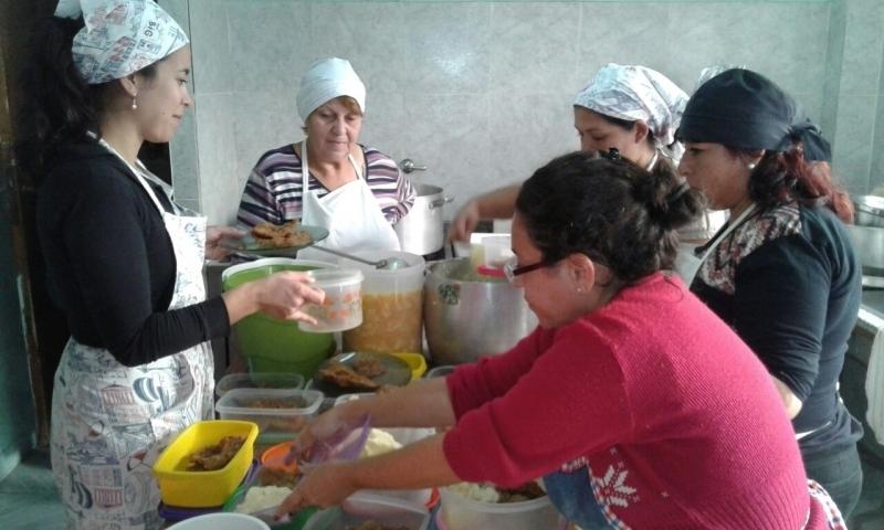 curso-de-apoyo-en-el-curso-de-cocineros-para-comedores-escolares_34206389360_o
