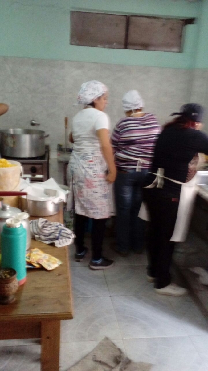 curso-de-apoyo-en-el-curso-de-cocineros-para-comedores-escolares_34551077416_o