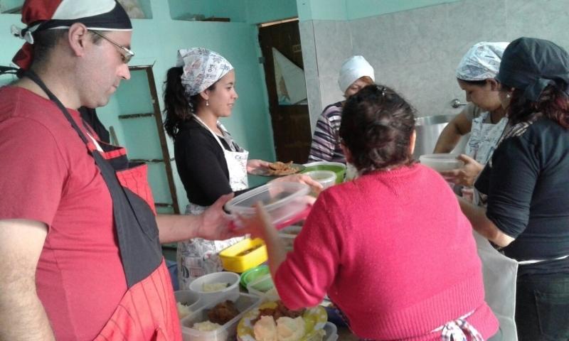 curso-de-apoyo-en-el-curso-de-cocineros-para-comedores-escolares_34551077966_o