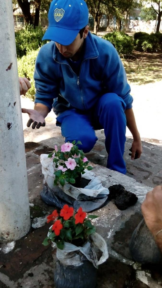 curso-de-jardinera_34206390480_o