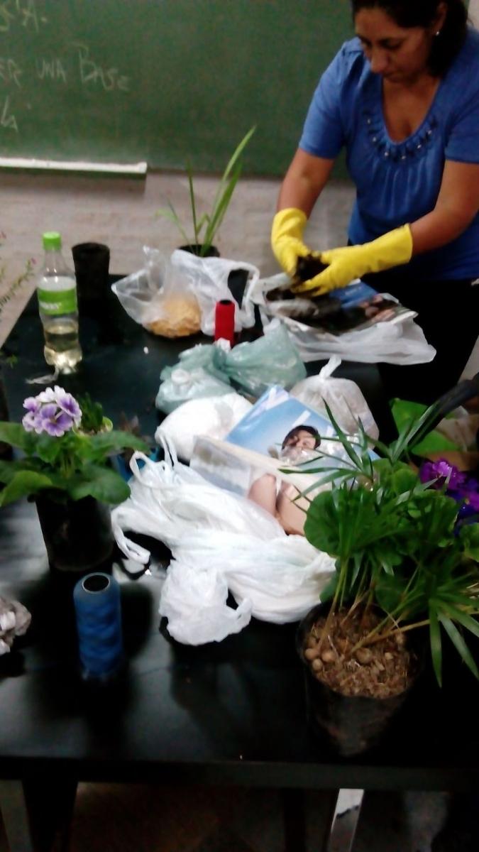 curso-de-jardinera_34461799491_o