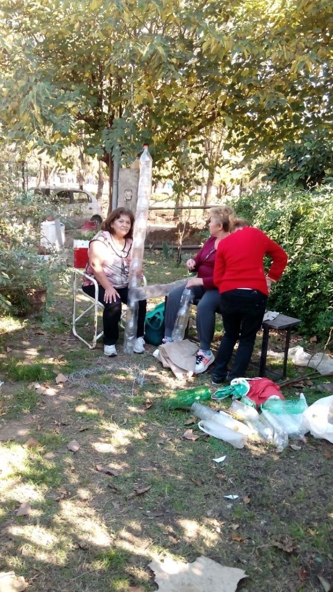 curso-de-jardinera_34461800811_o