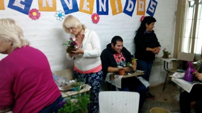 curso-de-jardinera_34461801021_o