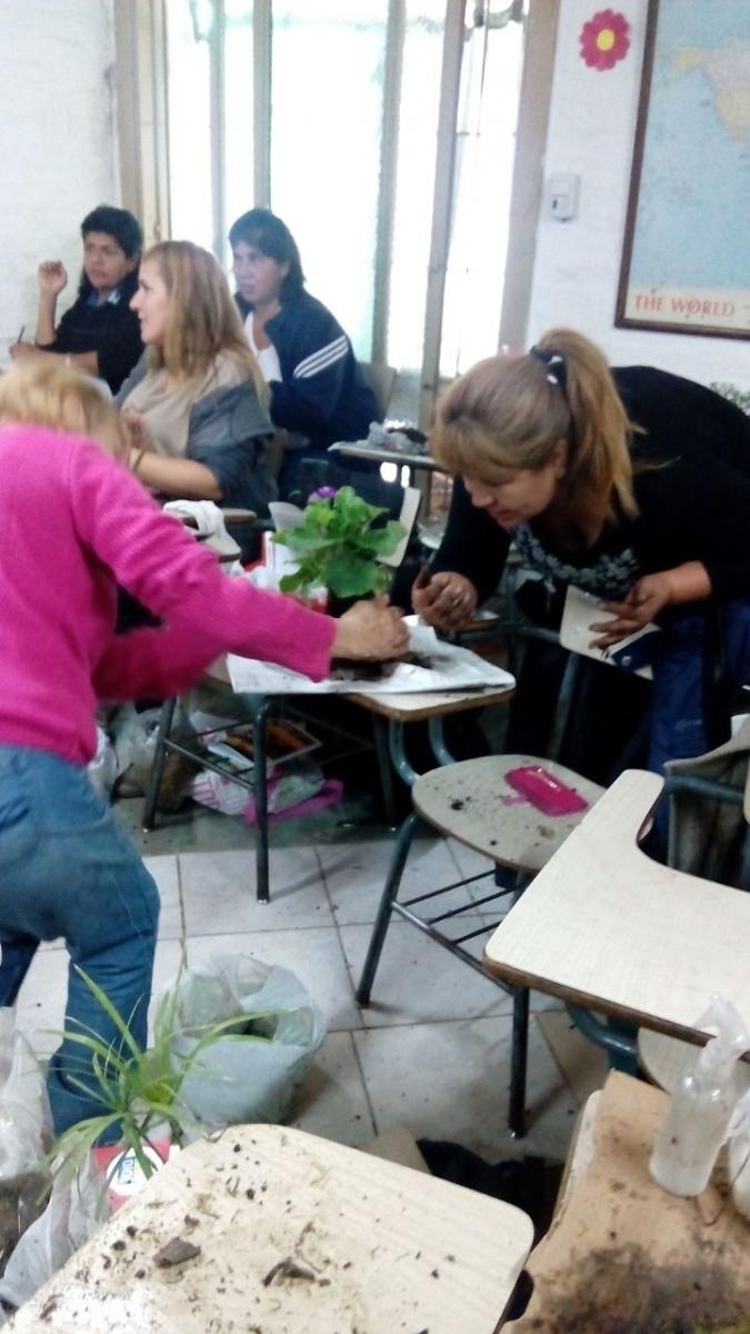 curso-de-jardinera_34461802681_o
