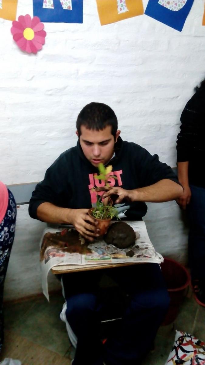 curso-de-jardinera_34551079956_o