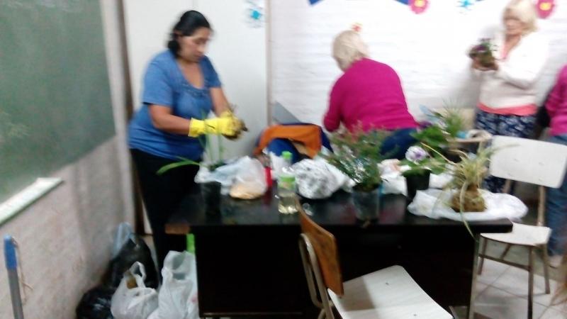 curso-de-jardinera_34551080336_o