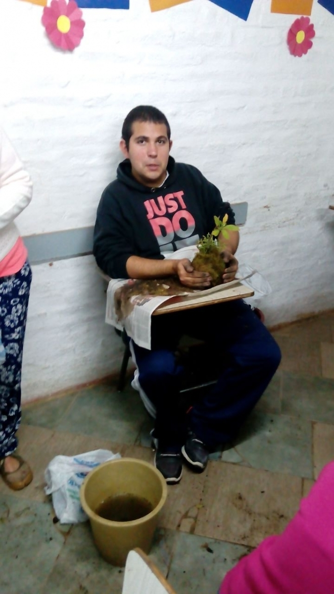 curso-de-jardinera_34551084156_o