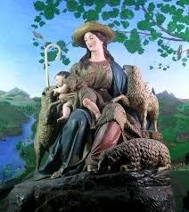 da-de-la-divina-pastora_33749398794_o