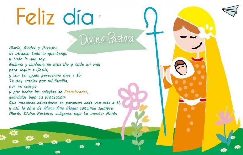 da-de-la-divina-pastora_34551112586_o