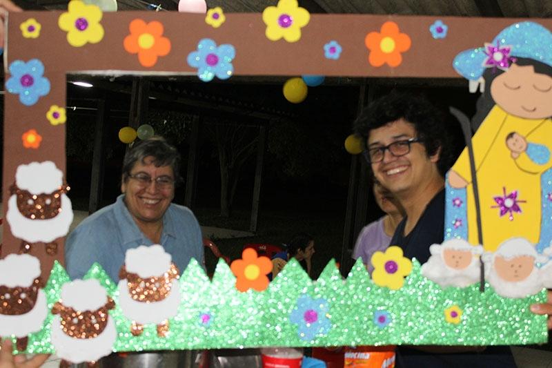 encuentro-con-los-jvenes-en-bolivia_31904169414_o