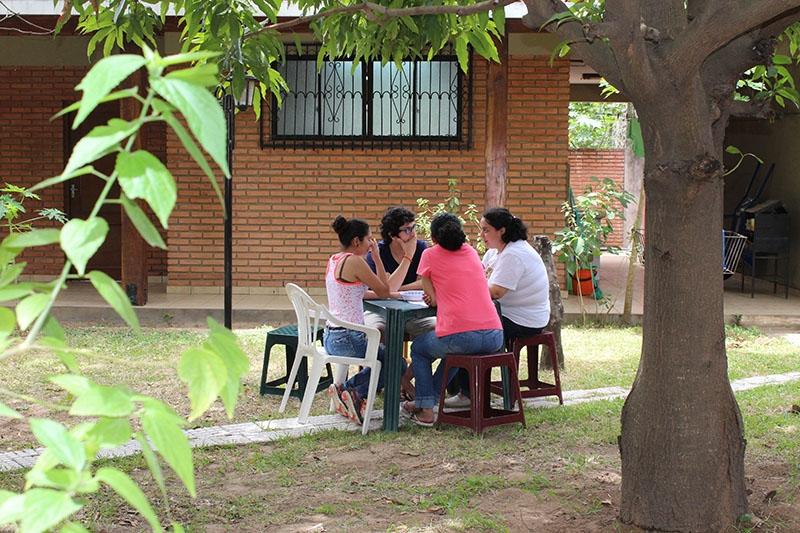 encuentro-con-los-jvenes-en-bolivia_31904321834_o