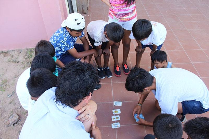 encuentro-con-los-jvenes-en-bolivia_31932665013_o