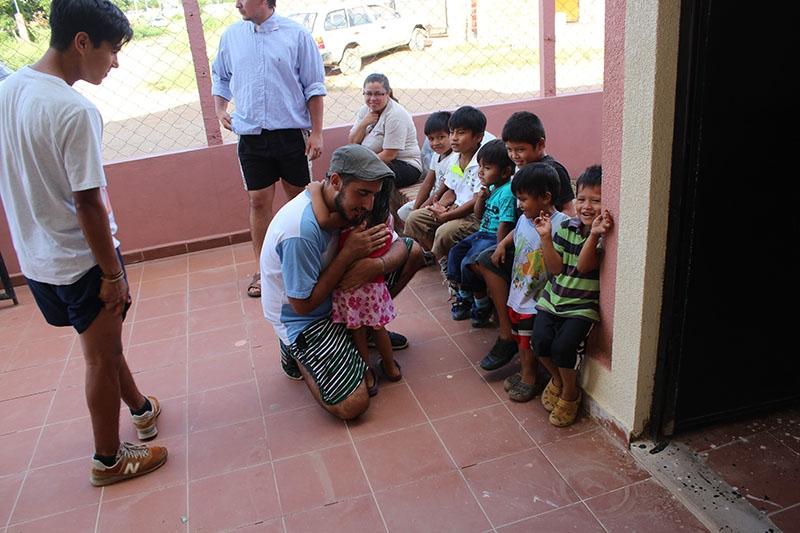 encuentro-con-los-jvenes-en-bolivia_31932696893_o