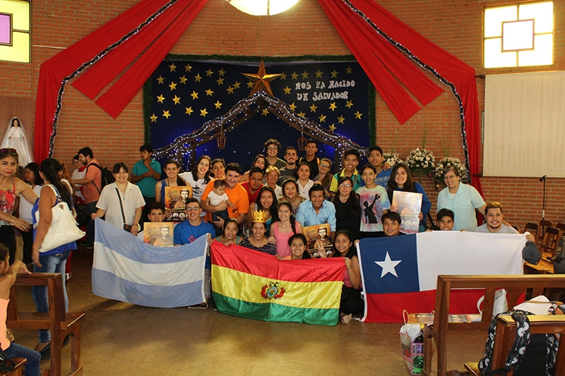 encuentro-con-los-jvenes-en-bolivia_32367242150_o