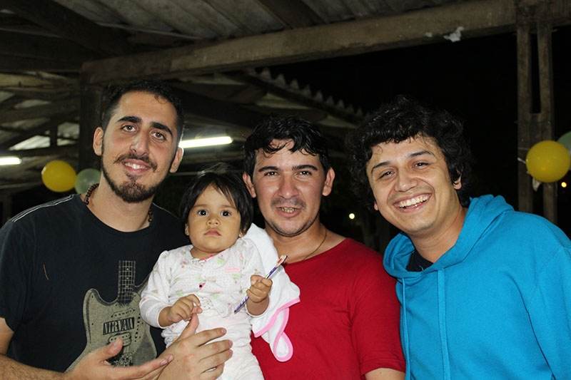encuentro-con-los-jvenes-en-bolivia_32367330470_o