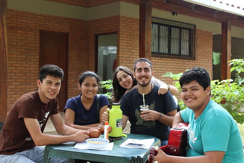 encuentro-con-los-jvenes-en-bolivia_32367481930_o