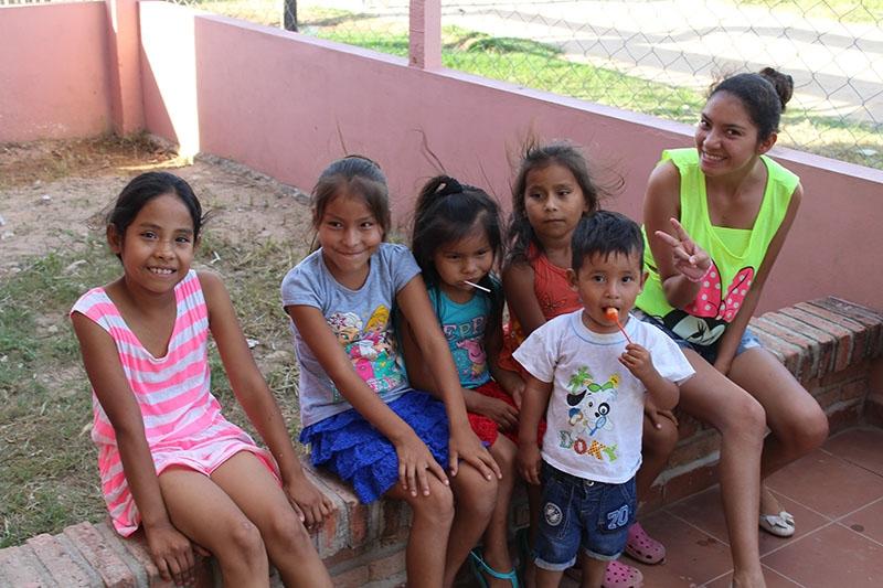 encuentro-con-los-jvenes-en-bolivia_32593244962_o