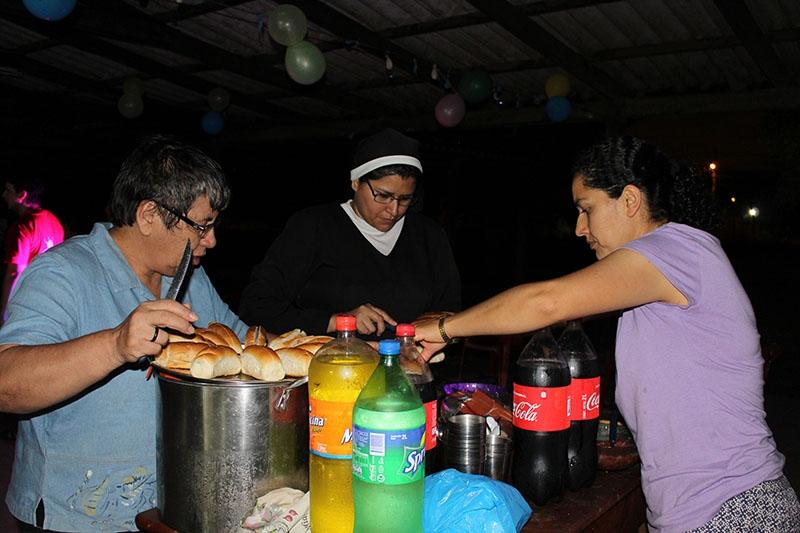 encuentro-con-los-jvenes-en-bolivia_32593773482_o