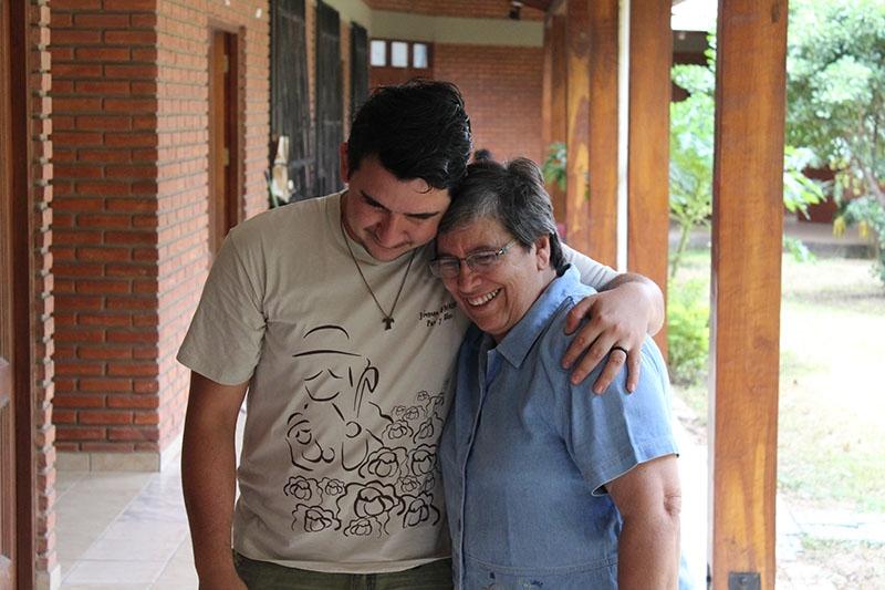 encuentro-con-los-jvenes-en-bolivia_32593928652_o