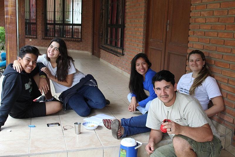 encuentro-con-los-jvenes-en-bolivia_32593988122_o