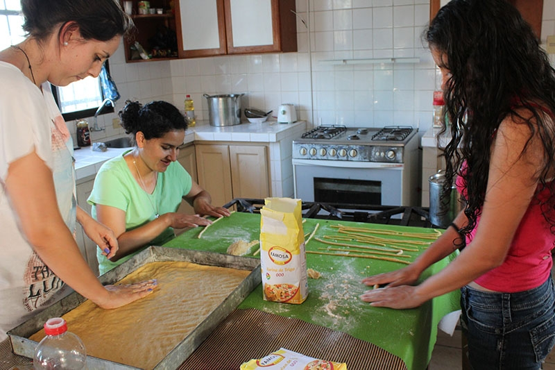 encuentro-con-los-jvenes-en-bolivia_32623497911_o