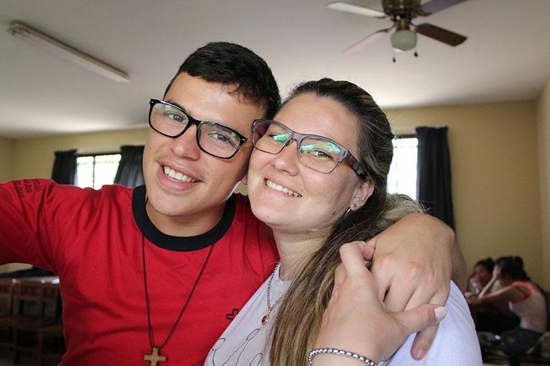encuentro-con-los-jvenes-en-bolivia_32623873531_o