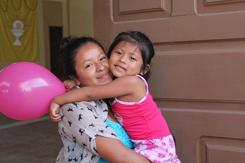 encuentro-con-los-jvenes-en-bolivia_32705877236_o