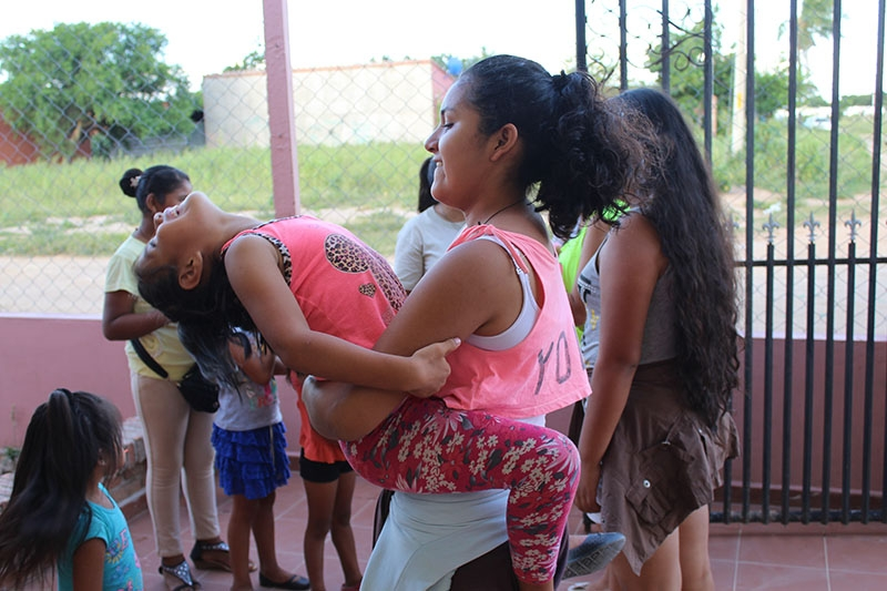 encuentro-con-los-jvenes-en-bolivia_32705964826_o