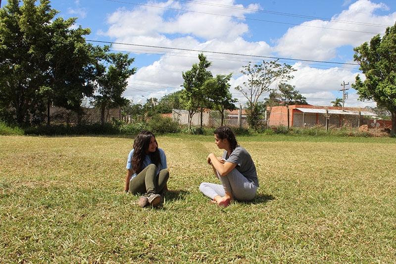 encuentro-con-los-jvenes-en-bolivia_32706267936_o
