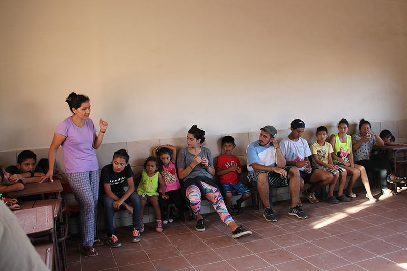 encuentro-con-los-jvenes-en-bolivia_32746773265_o