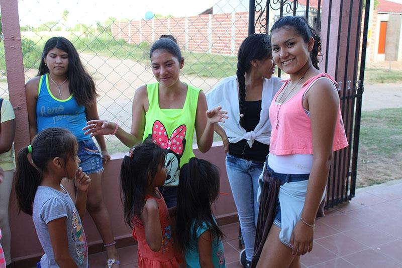 encuentro-con-los-jvenes-en-bolivia_32746796075_o