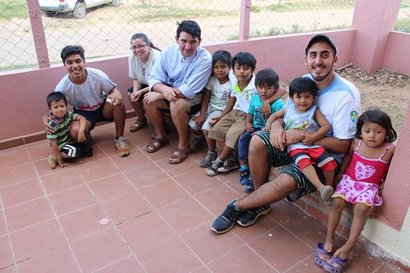 encuentro-con-los-jvenes-en-bolivia_32746846705_o