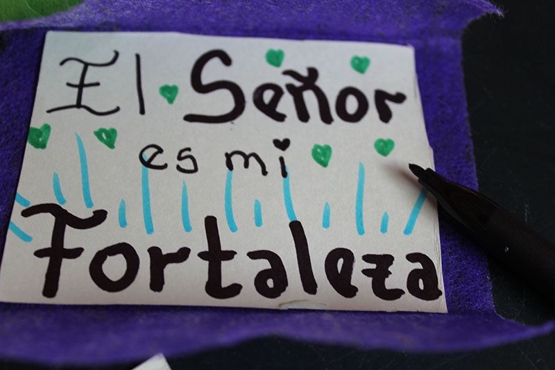 encuentro-con-los-jvenes-en-bolivia_32746880115_o