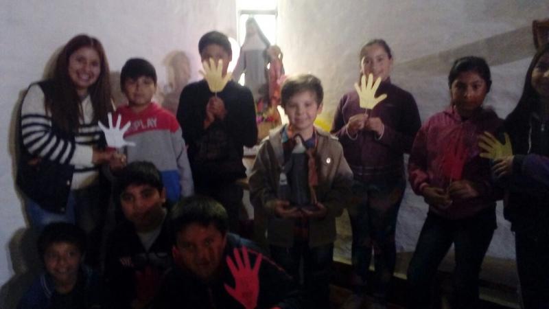en-reja-grande-celebrando-a-francisco-y-maria-ana_23743524398_o