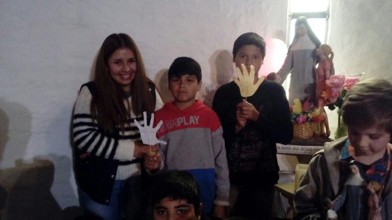en-reja-grande-celebrando-a-francisco-y-maria-ana_37337811470_o