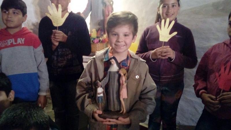 en-reja-grande-celebrando-a-francisco-y-maria-ana_37547389416_o