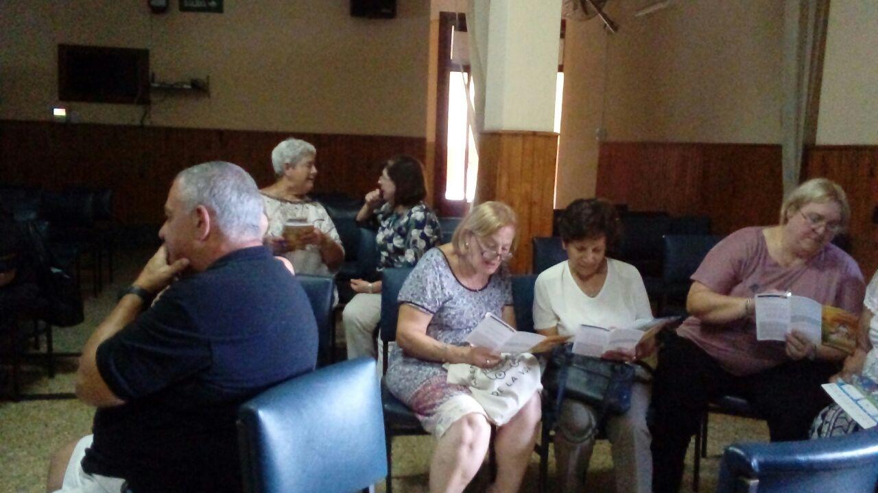 encuentro-de-los-asociados-con-m-rosario-y-hermanas-de-argentina_26490042518_o