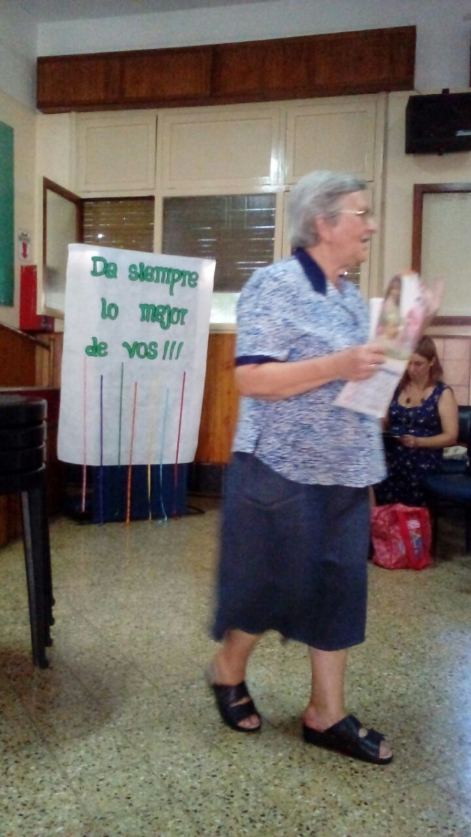 encuentro-de-los-asociados-con-m-rosario-y-hermanas-de-argentina_26490043298_o