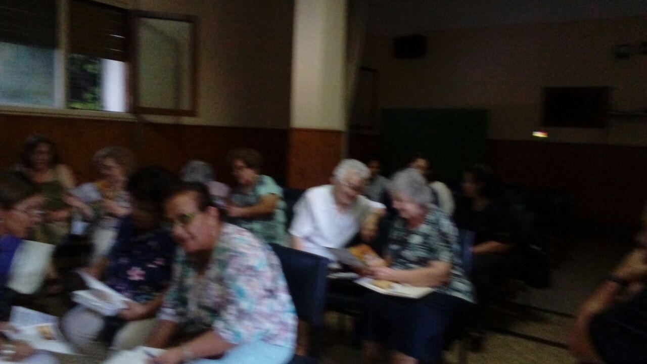 encuentro-de-los-asociados-con-m-rosario-y-hermanas-de-argentina_38550932140_o