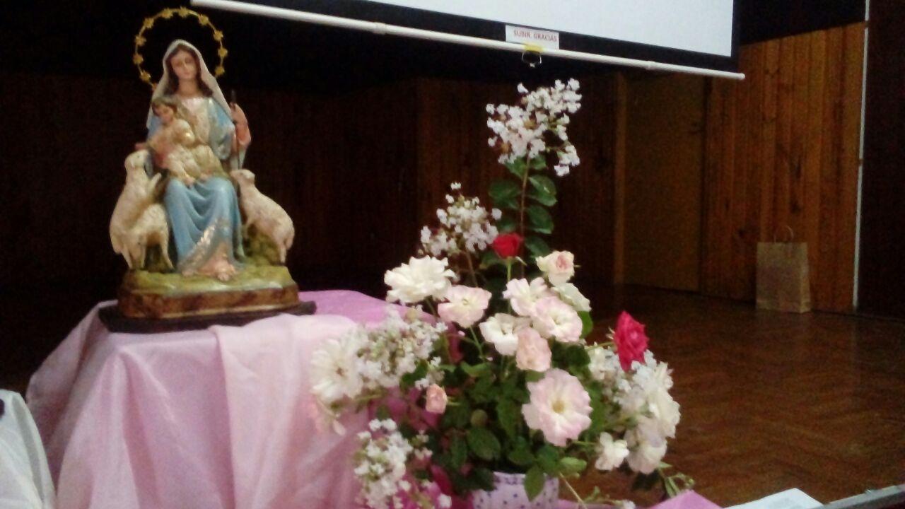 encuentro-de-los-asociados-con-m-rosario-y-hermanas-de-argentina_38550933130_o