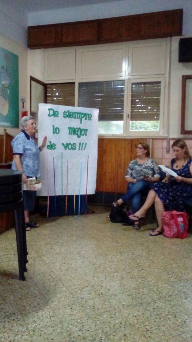 encuentro-de-los-asociados-con-m-rosario-y-hermanas-de-argentina_38550933950_o
