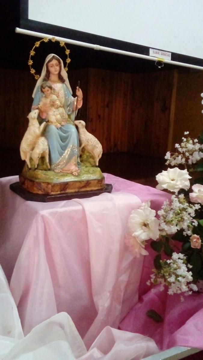 encuentro-de-los-asociados-con-m-rosario-y-hermanas-de-argentina_38550934410_o