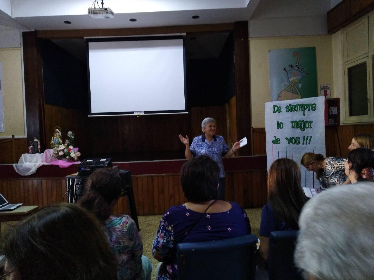 encuentro-de-los-asociados-con-m-rosario-y-hermanas-de-argentina_38550936140_o