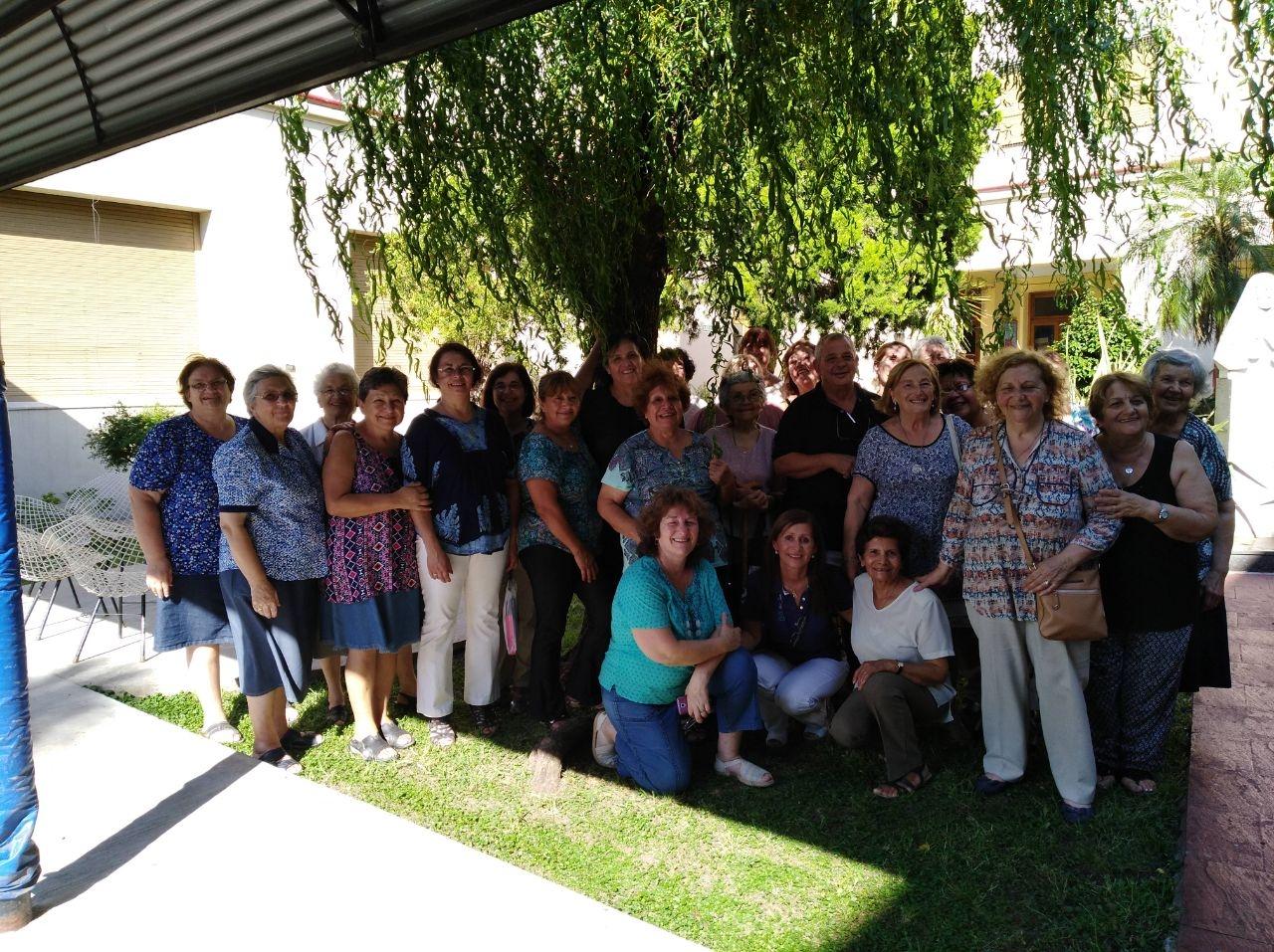 encuentro-de-los-asociados-con-m-rosario-y-hermanas-de-argentina_40360729481_o