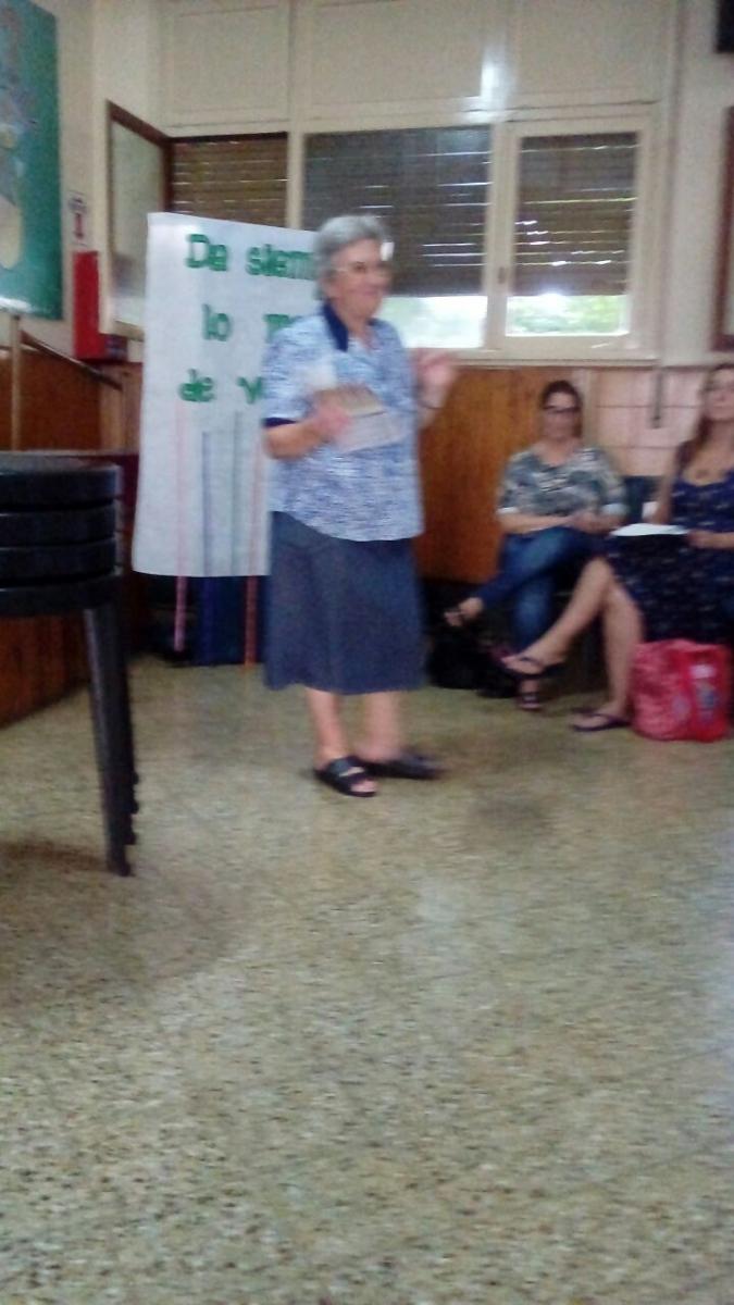 encuentro-de-los-asociados-con-m-rosario-y-hermanas-de-argentina_40360731161_o