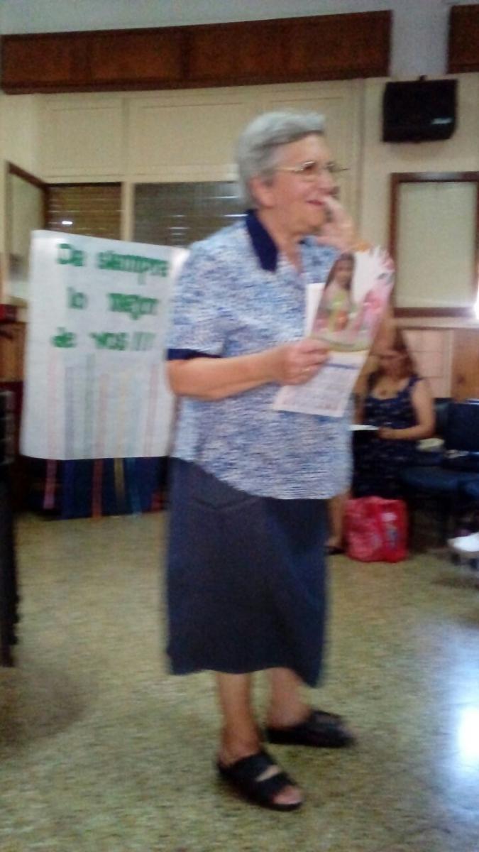 encuentro-de-los-asociados-con-m-rosario-y-hermanas-de-argentina_40360731641_o