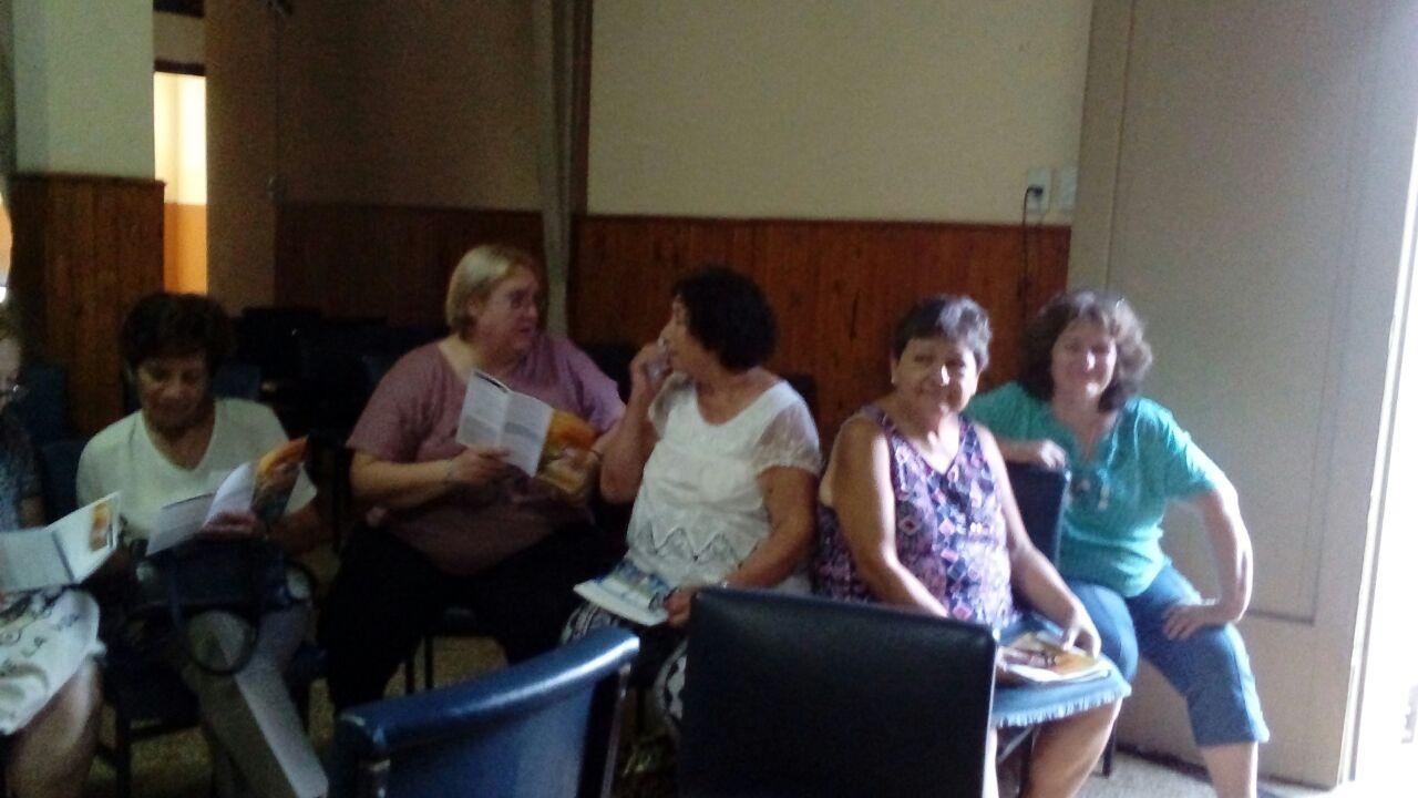 encuentro-de-los-asociados-con-m-rosario-y-hermanas-de-argentina_40360733181_o
