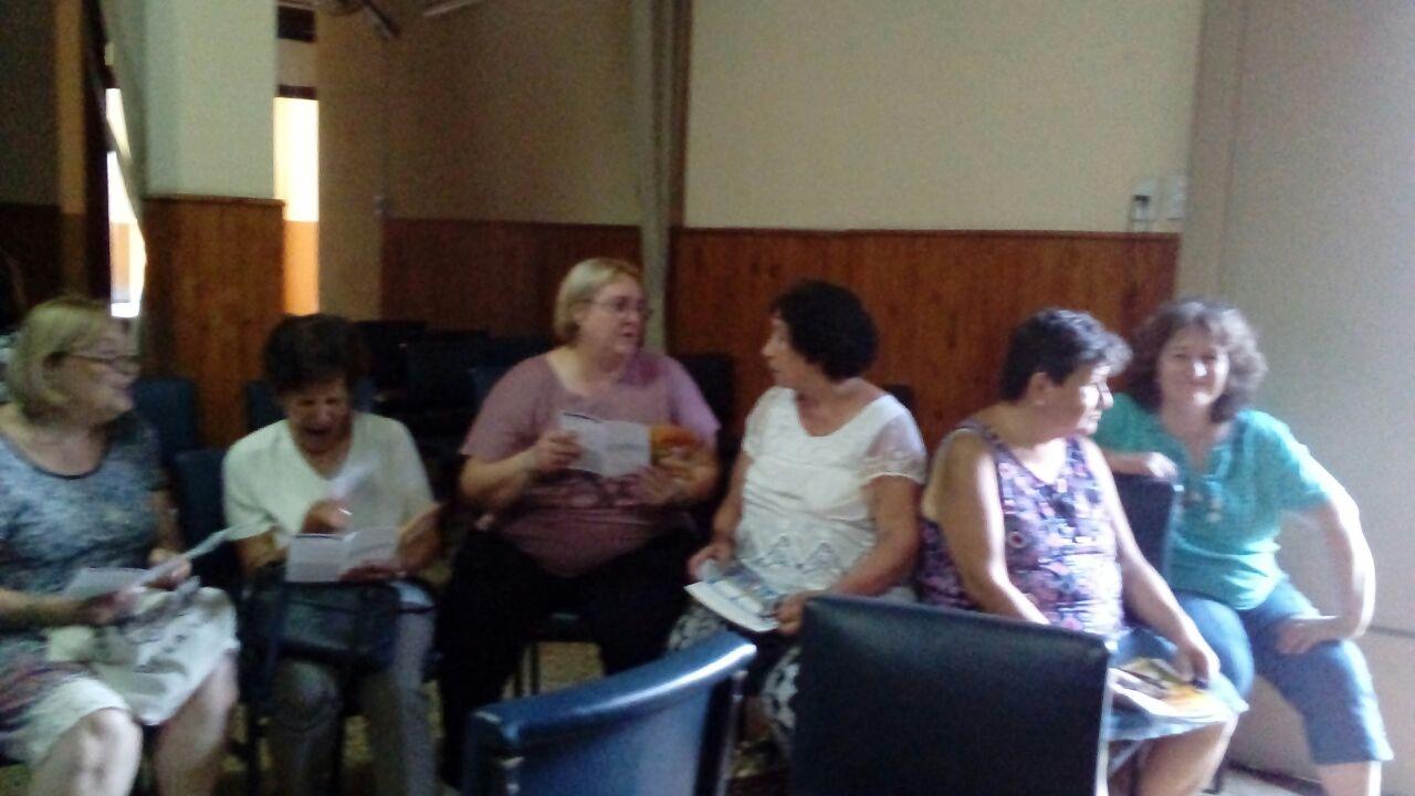 encuentro-de-los-asociados-con-m-rosario-y-hermanas-de-argentina_40360738041_o