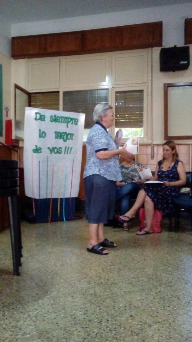 encuentro-de-los-asociados-con-m-rosario-y-hermanas-de-argentina_40360738771_o
