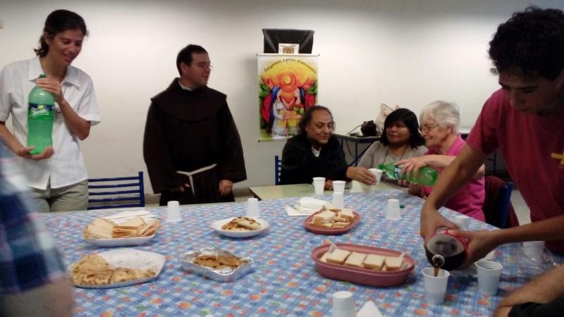 encuentro-de-religiosas-y-religiosos-de-merlo-moreno_34461805761_o